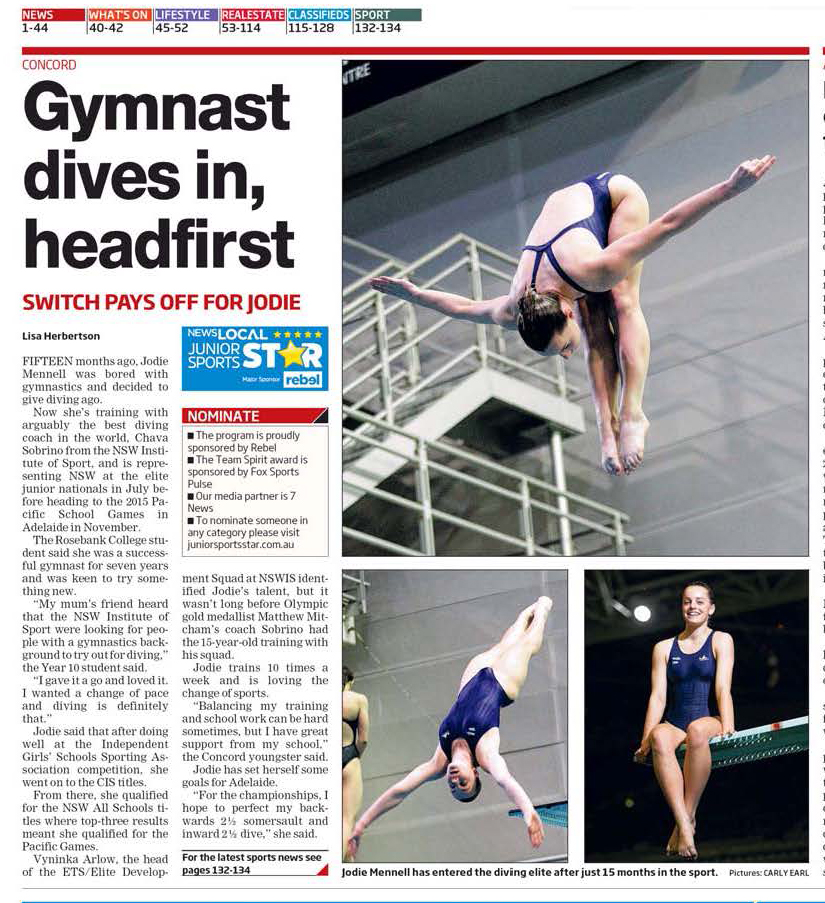 IWC_150616_Diving Jodie Mennell
