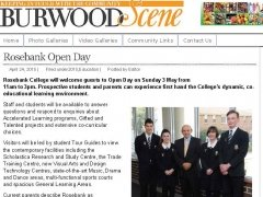 Burwood Scene_Open Day_online_Page_1